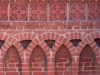 Look Up for Specialty Brickwork